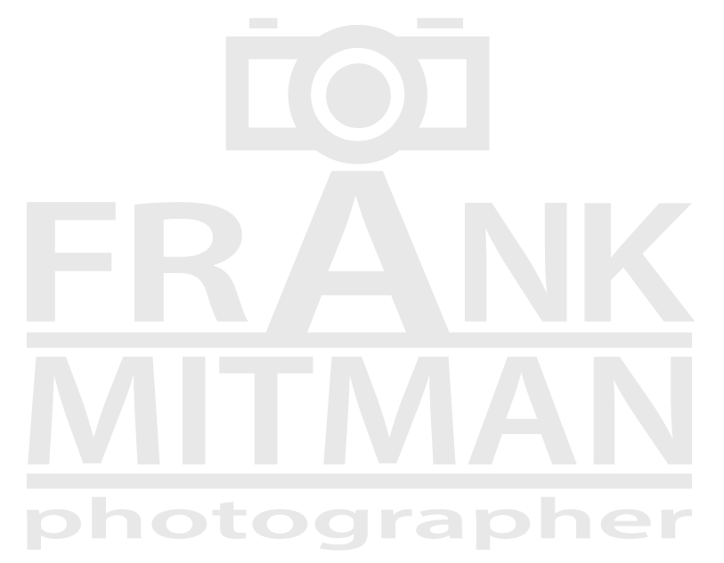 Frank Mitman photographer